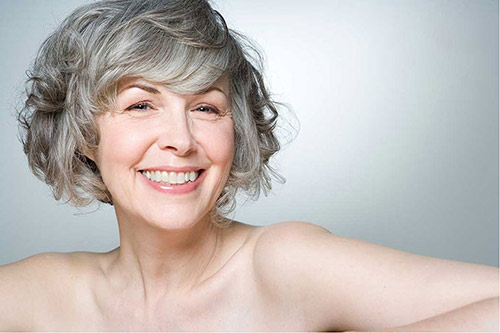 Pause the Menopause
