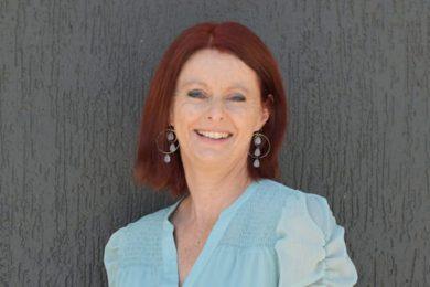 Natalie Chapple