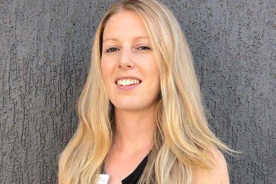Amanda Littlejohn