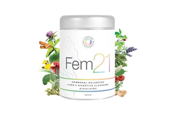 Fem21 – Frequently Asked Questions
